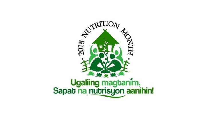 nutrition-month-2018-theme-768x426